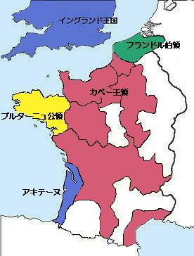 b0052821_2012837.jpg
