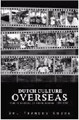 新刊書評:Dutch Culture Overseas: Praktik Kolonial di Hindia Belanda 1900-1942_a0054926_12544484.jpg