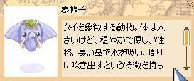 a0050029_21432264.jpg