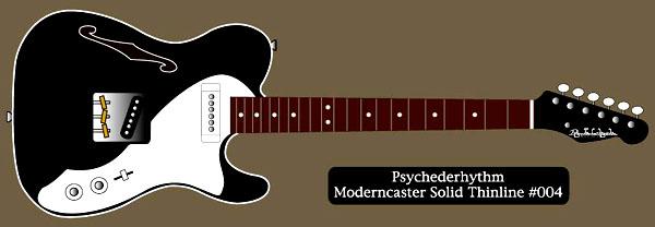 次回のModerncasterはSolid Thinline #004を作ります!_e0053731_1923652.jpg