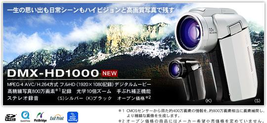 b0028732_022592.jpg