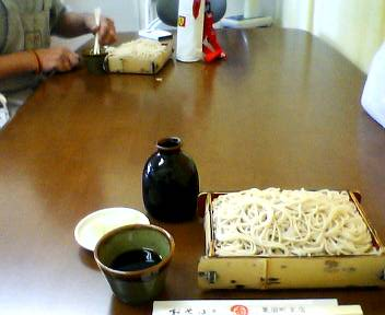 今日の昼食は_b0106766_14545017.jpg