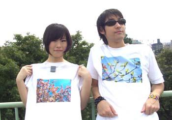05SUMMER Tシャツ発売開始!!_f0146268_19434845.jpg