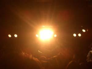 暑いライブ!熱いライブ!_f0146268_2037121.jpg