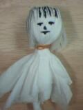 武藤良子さんの個展 「茫々」 ブックギャラリーポポタムにて開催中_f0035084_19620.jpg