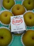 秋の飯田は、美味しさがいっぱい♪_b0103889_22232582.jpg
