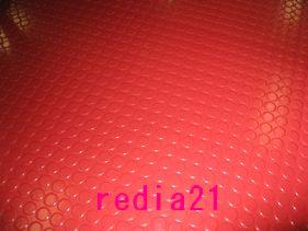 b0016996_15225492.jpg