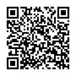 e0048512_18544250.jpg