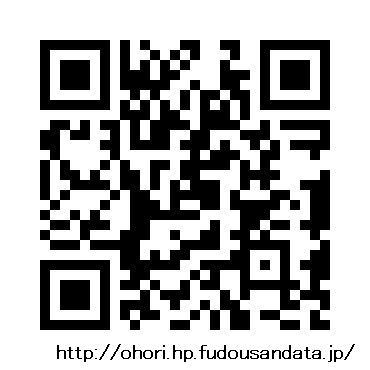 f0145419_14142733.jpg