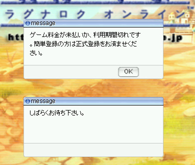 f0089123_20462125.jpg