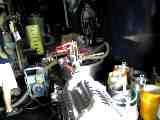 d0007957_05349.jpg