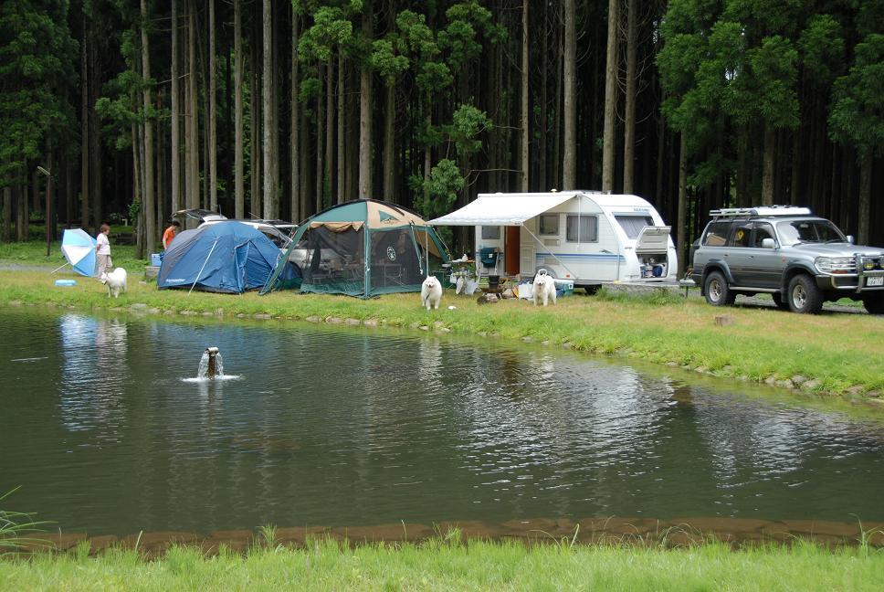 次回のキャンプ予定_a0049296_20465460.jpg