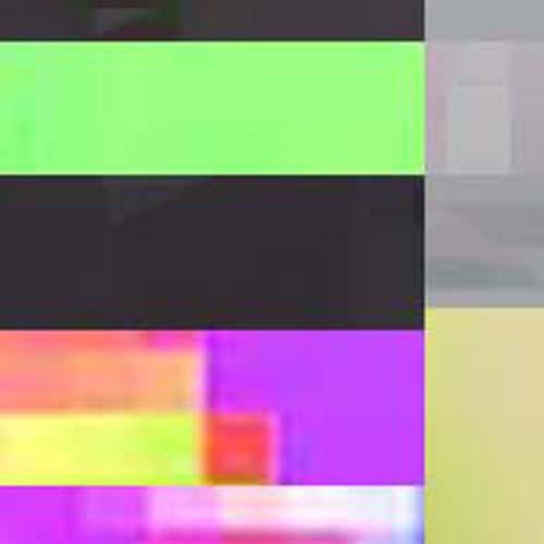 f0138997_1172819.jpg