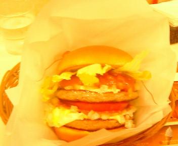 ハンバーガーだよおっかさん_b0040798_18414195.jpg