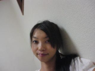 b0077608_20461147.jpg