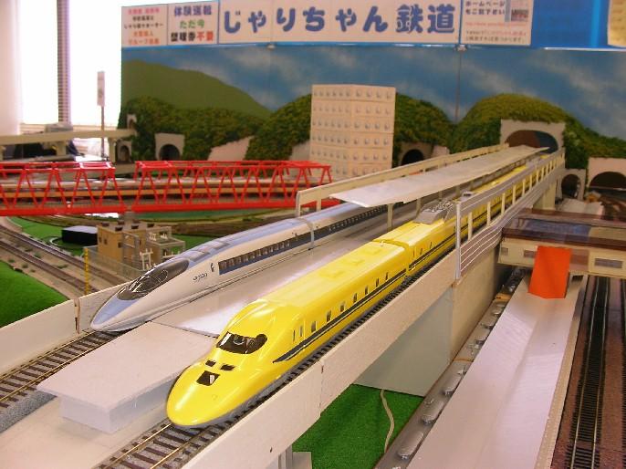 親子で遊ぼう鉄道模型in彦根 報告_a0066027_22494371.jpg
