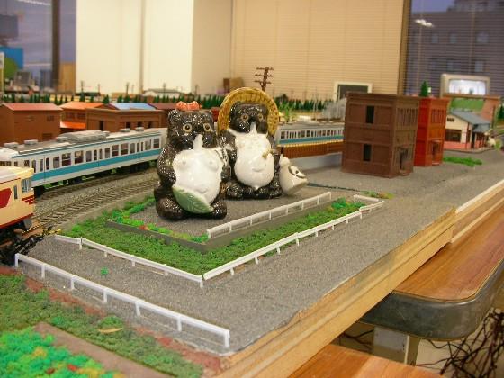 親子で遊ぼう鉄道模型in彦根 報告_a0066027_22503664.jpg
