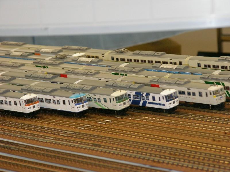 親子で遊ぼう鉄道模型in彦根 報告_a0066027_22513131.jpg
