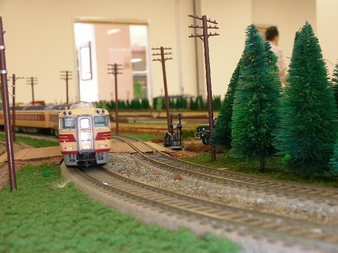 親子で遊ぼう鉄道模型in彦根 報告_a0066027_22561627.jpg