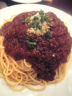 イタリア料理_f0099147_8345550.jpg