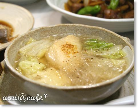 手羽先と白菜のスープ煮_a0056451_1242238.jpg