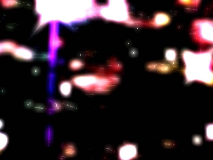 b0098259_2038458.jpg