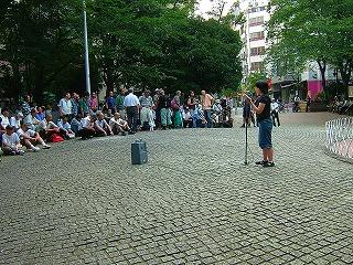 tenohasi夏祭り_f0021370_23214192.jpg