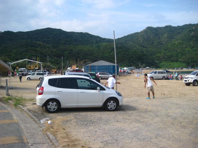 SUNSET LIVE 2007 ヤナギシタ(g)_d0098986_005783.jpg