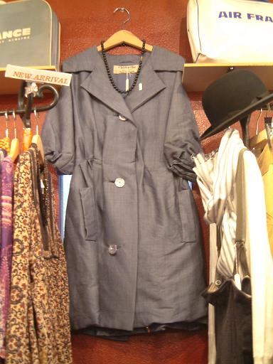 "CARBOOTS NEW ITEMS!! ""VINTAGE BIG NAMES!!\""_f0144612_1443223.jpg"