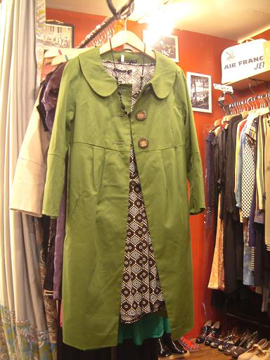 "CARBOOTS NEW ITEMS!! ""Coat & other\""_f0144612_14441386.jpg"