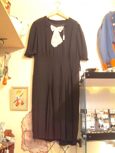 "CARBOOTS NEW ITEMS!! ""Coat & other\""_f0144612_14442513.jpg"