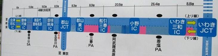 会津出張&坂内食堂_c0129671_23254233.jpg