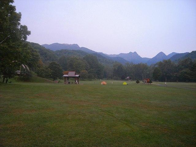 8月31日、芦別岳_f0138096_20305321.jpg