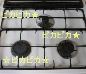 e0059512_11581441.jpg