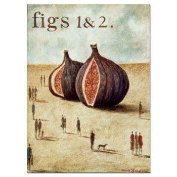 Figs_b0117234_4123679.jpg