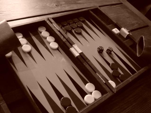 backgammon_e0121640_16513684.jpg