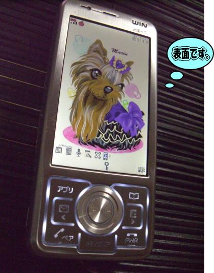 f0040805_16522521.jpg