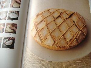 フランスの地方菓子_f0082141_21371420.jpg