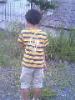 c0132646_17393324.jpg