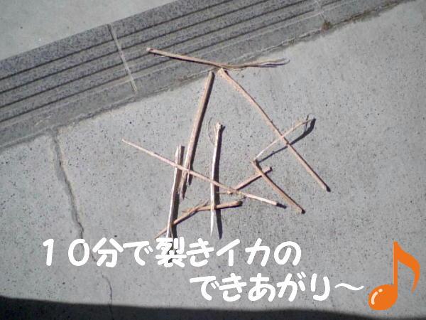 f0132055_2158398.jpg