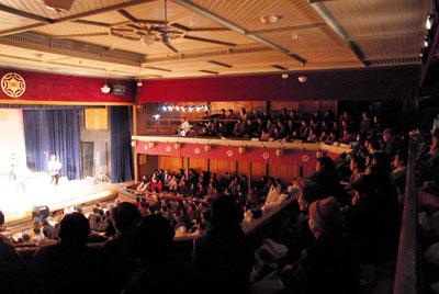 康楽館 今後のイベント情報_f0079071_1784890.jpg