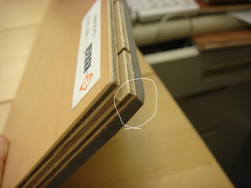 新商品のNoble Floorを施工方法の変更のお願いです。_b0067774_1851371.jpg