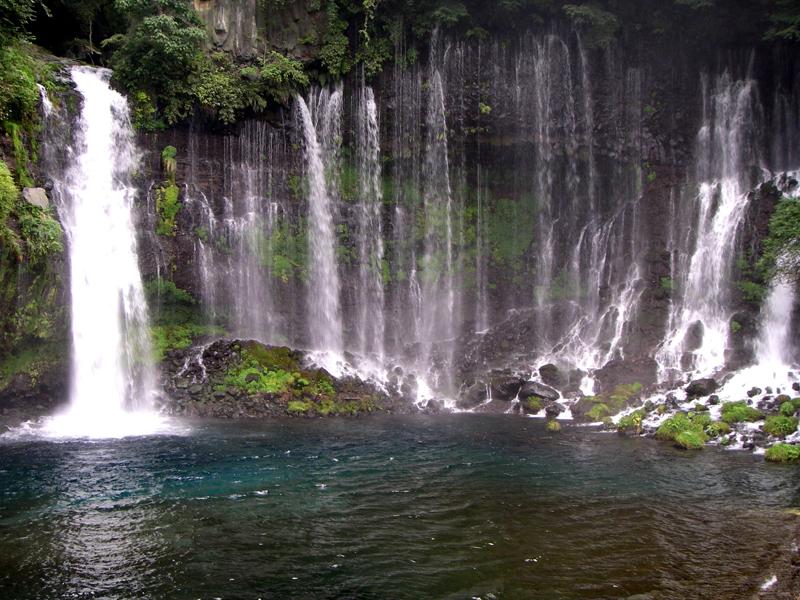 山中湖_a0075684_18365484.jpg