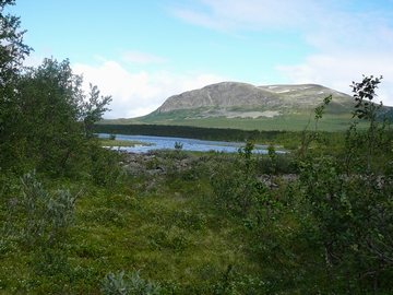 3カ国国境ハイキング その1_b0105201_324151.jpg