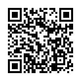 a0078711_21224516.jpg