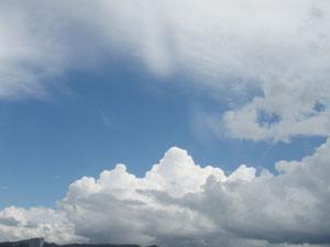 9月6日天気予報が外れた!!_c0070933_22474463.jpg