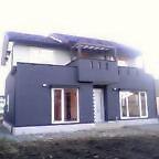 北上 Tさん邸新築工事_c0049344_1911303.jpg