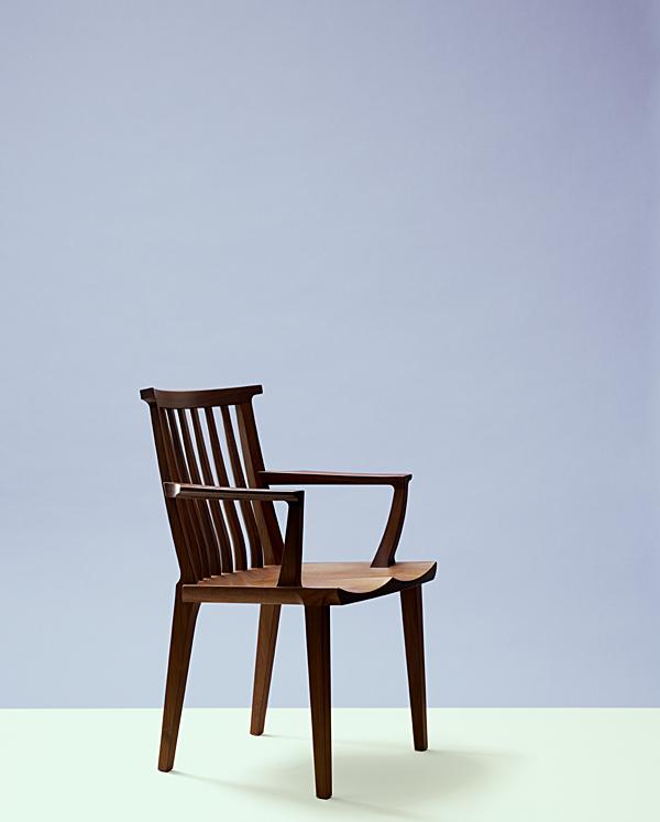 家具蔵KAGURAの椅子_a0002672_22204956.jpg