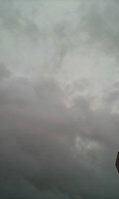 台風…_e0051174_7463350.jpg