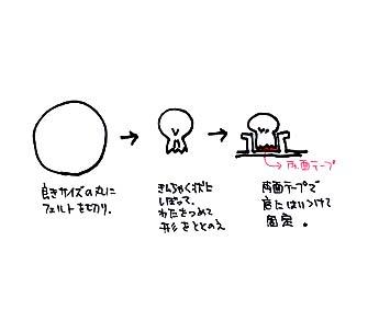 c0111410_1974743.jpg